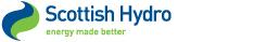 2015 SSE Scottish Hydro Camanachd Cup Semi Finals