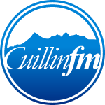 2015 Cuillin FM Shinty Coverage – Camanachd Live!
