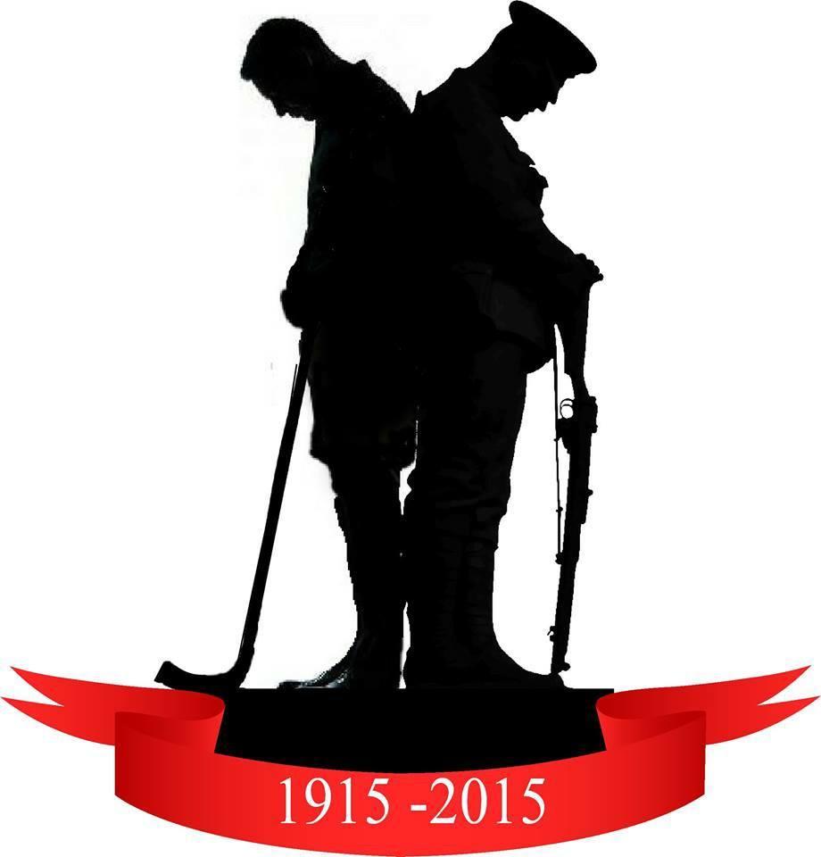 Listen Again To Radio nan Gaidheal Shinty Remembrance Day Special