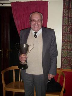 "Skye Camanachd Remembers: Shinty Tales of John ""The Caley"" Nicolson"