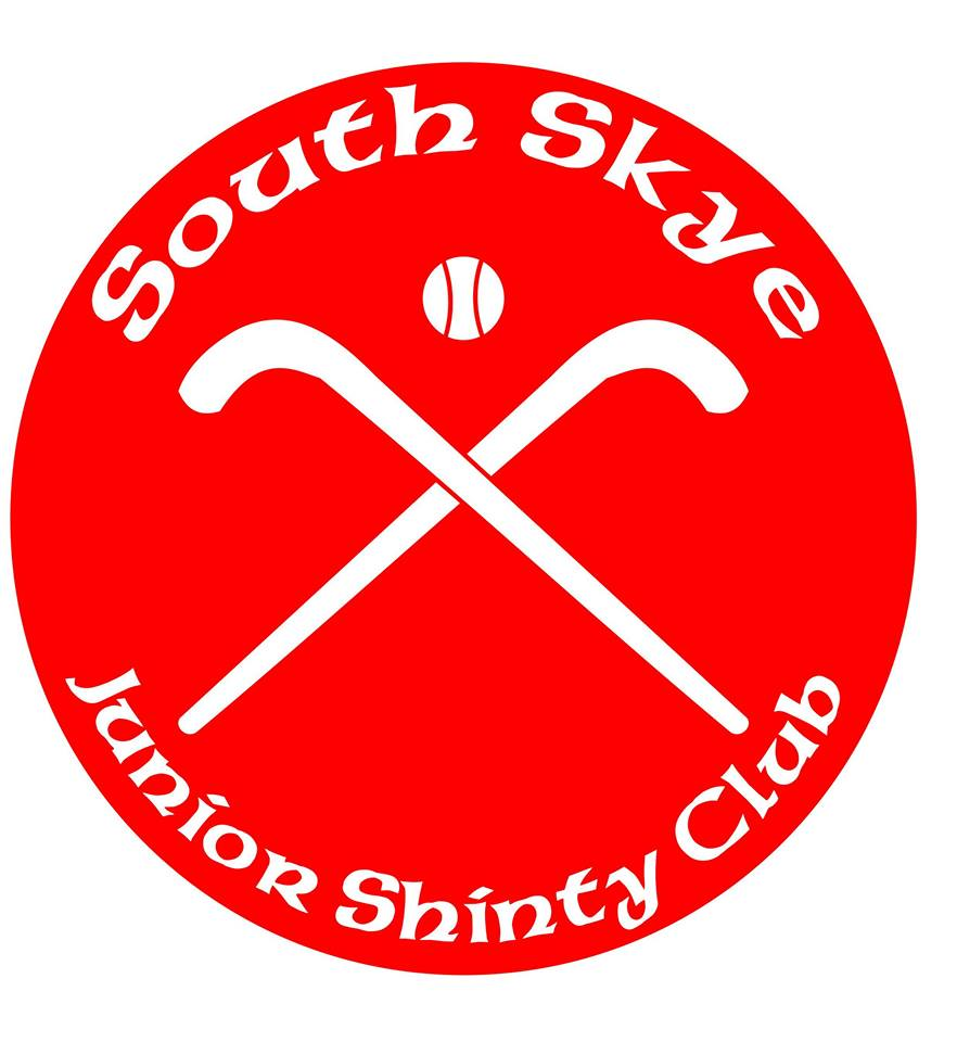 South Skye Junior Shinty Club - Newsletter