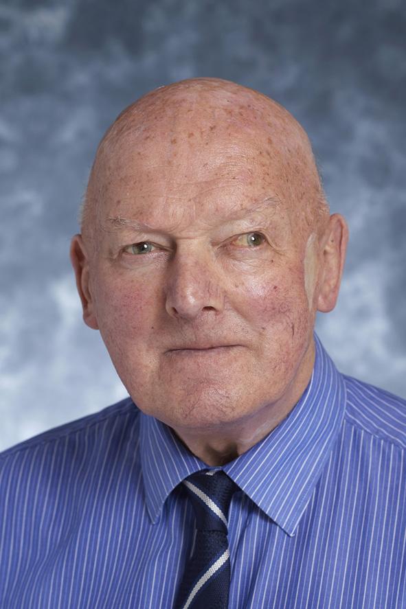 Billy MacLachlan, Lochaber