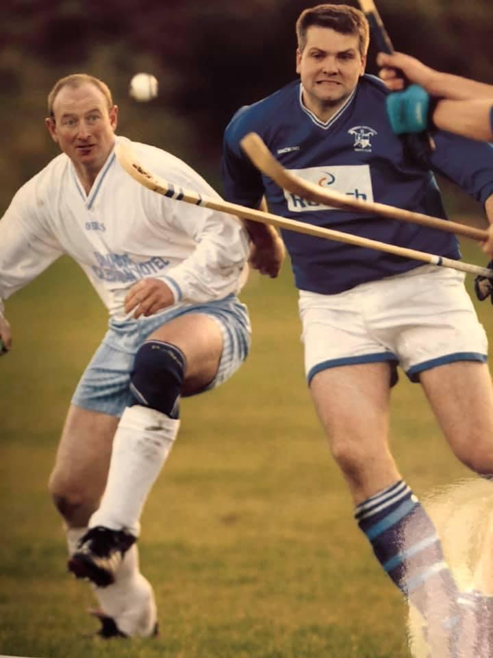 Angus Nicolson